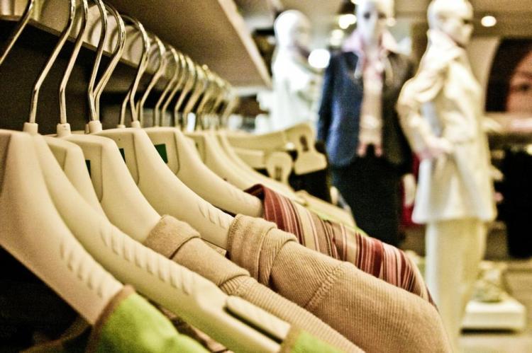 shopping-606993_12801_zpsxxgxhgqt