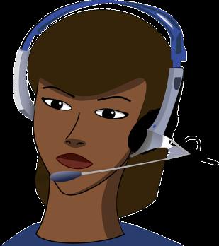 call-center-158443_640_zpst4mxitkz