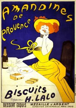 Amandines_de_Provence_poster_by_Leonetto_Cappiello_1900_zpsrszbmojn