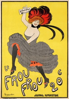 Le_Frou_Frou_journal_humoristique_poster_by_Leonetto_Cappiello_1899_zpsnj2wt9oh(1)