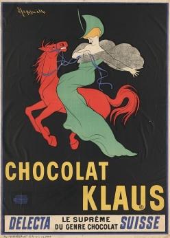 Leonetto_Cappiello_-_Chocolat_Klaus_zpslkribapt