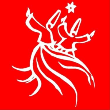 logo_zpsadc65197