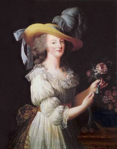 Reine en robe tunique wiki 1783_zpspqkjhqit.JPG
