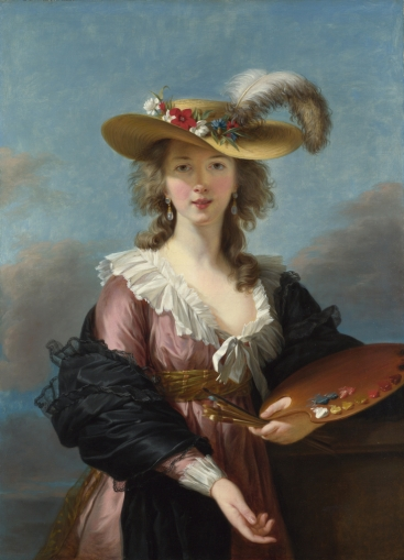 autoportrait 1755 - wiki_zpsmxkvublg (1).JPG