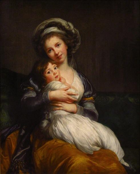 autportrait avec sa fille 1786 wiki_zps1hwgpfw8.JPG