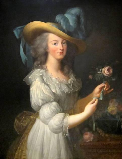 Marie Antoinette agrave la rose 1783 wiki_zpsyavtxgne.JPG