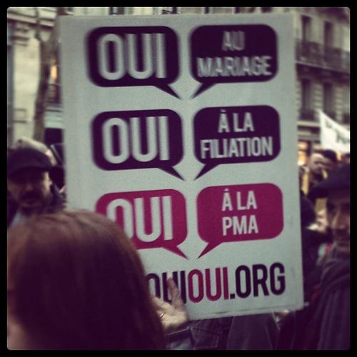ouiouioui_zps5cclna0d