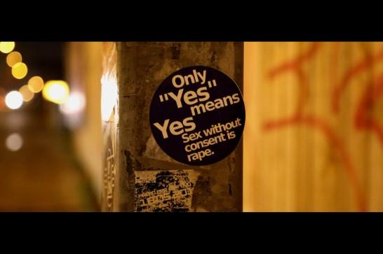 only-yes-means-yes-fe09c3c9-5d40-4d41-9914-2aeb6d2af0d7_zpslmqzbdts