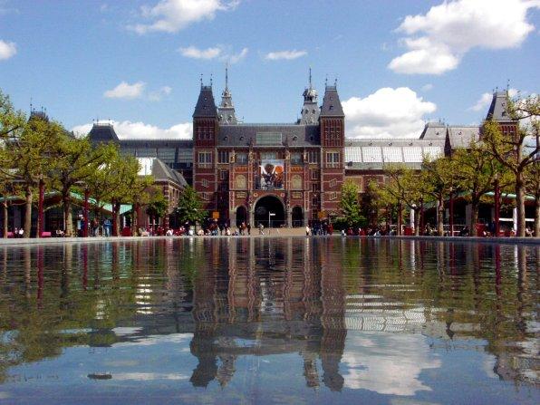 Amsterdam_-_Rijksmuseum.jpg