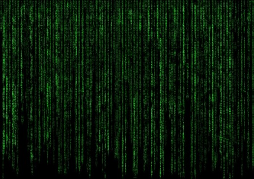 matrix-356024_960_720.jpg