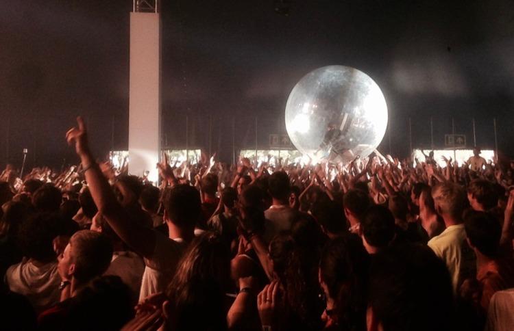 Jain dans sa bulle 1_zpsqldzrikz.jpg