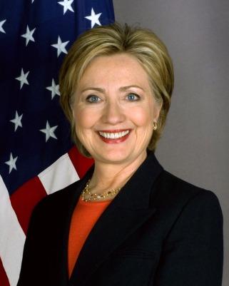 Hillary_Clinton_official_Secretary_of_State_portrait_crop_zpsagv7frph.JPG