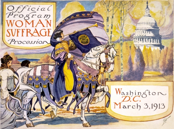 Official_program_-_Woman_suffrage_procession_March_3_1913_-_crop_zpsrybyivt2 (2).JPG