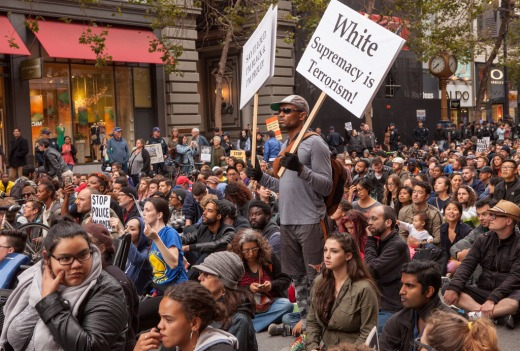 Sit-in_during_San_Francisco_July_2016_rally_against_police_violence_-_3_zpsyaqm1nkx.JPG