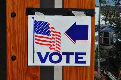 Voting_United_States_zps4oceijyj.JPG