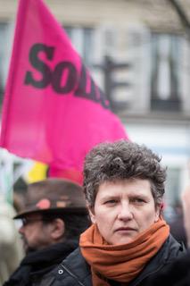 04201609_manifestation-loi-travail_solidaires_c-voisin-1-1