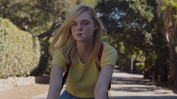 20th-century-women-elle-fanning-600x338