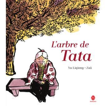 L-arbre-de-Tata