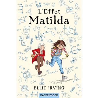 L-effet-Matilda