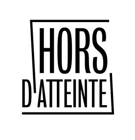 HdA Logo I_gross.jpg