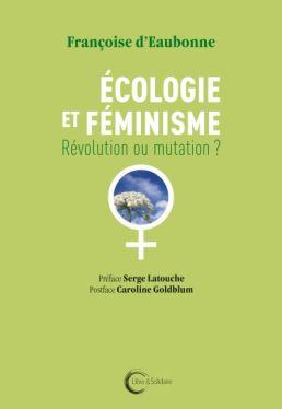 Ecologie-et-feminisme.jpg