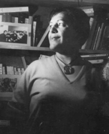Françoise_d'Eaubonne_wikipédia.jpg
