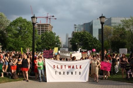 Slutwalk_Toronto_May_2012_(1).jpg