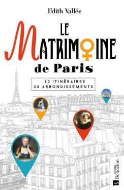 Matrimoine-a-Paris.jpg