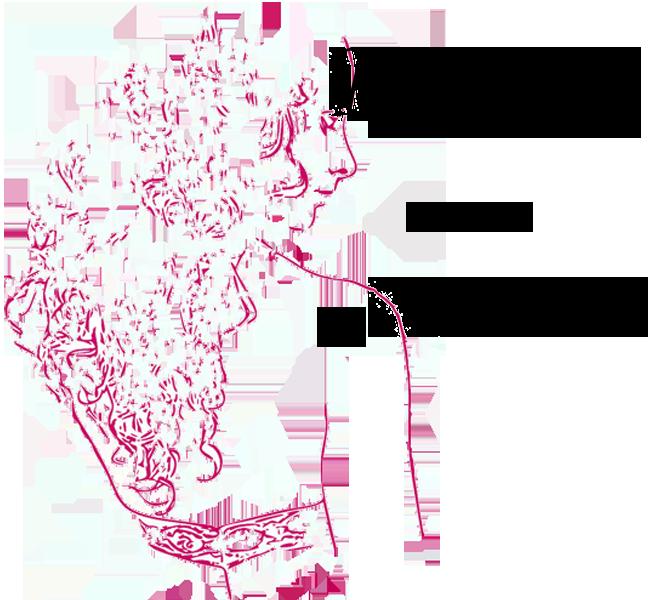avatar-bannière-1