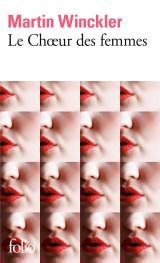 G00532_Le_Choeur_des_femmes.indd